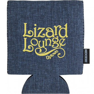 Koozie Two-Tone Collapsible Can Koolers