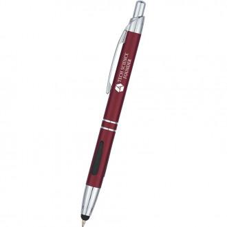 Carson Stylus Pens - Laser Engrave