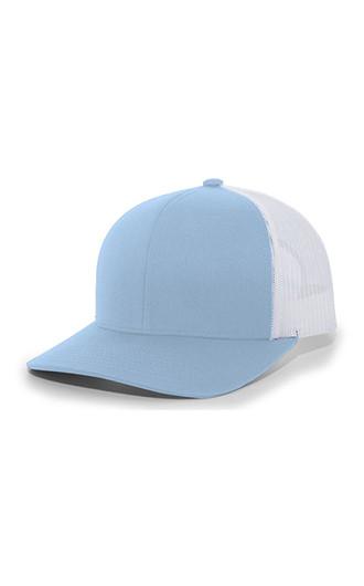 Trucker Snapback Caps