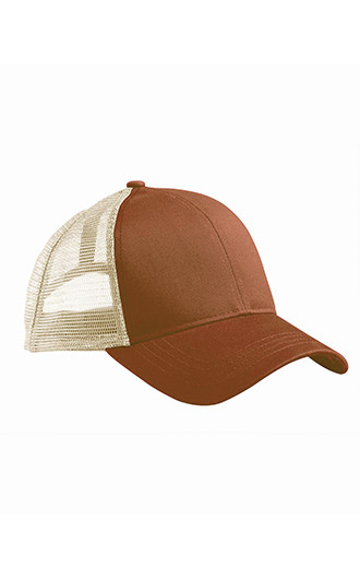 econscious Eco Trucker Organic/Recycled Hats