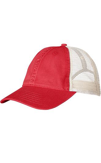 Comfort Colors - Mesh-Back Trucker Caps