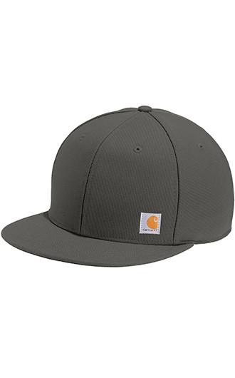 Carhartt  Ashland Caps