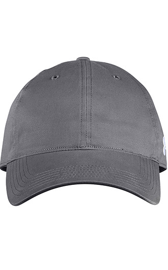 Under Armour Adjustable Chino Caps
