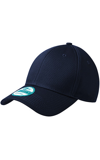 New Era - Adjustable Structured Caps