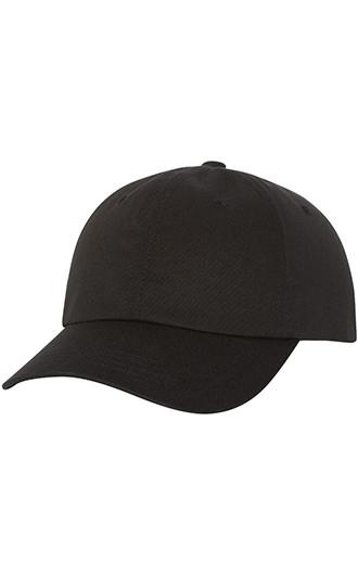 Yupoong - Classics Classic Dad's Caps