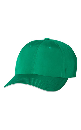 Adidas - Performance Relaxed Caps