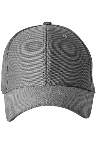 Under Armour Unisex Blitzing Curved Caps