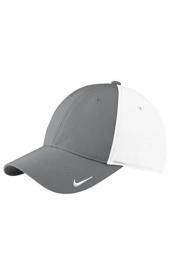 Nike Swoosh Legacy 91 Caps