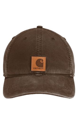 Carhartt  Odessa Caps