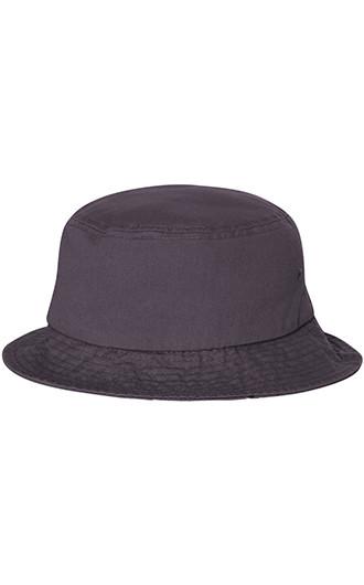 Sportsman - Bucket Caps