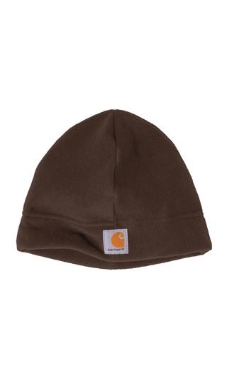 Carhartt  Fleece Hats