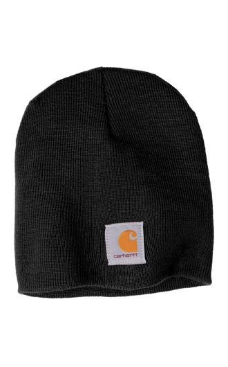 Carhartt  Acrylic Knit Hats