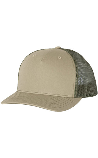 Richardson - Trucker Caps