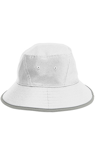 New Era  Hex Era Bucket Hats