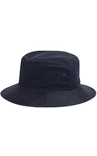Big Accessories Crusher Bucket Caps