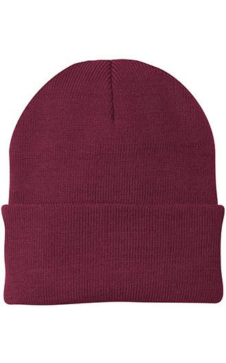 Port & Company - Knit Caps