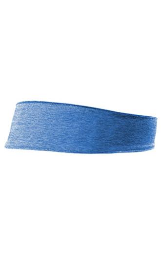 Sport-Tek  Contender  Headband