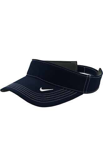 Nike Dri-FIT Swoosh Visors
