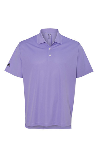 Adidas - Basic Sport Shirt