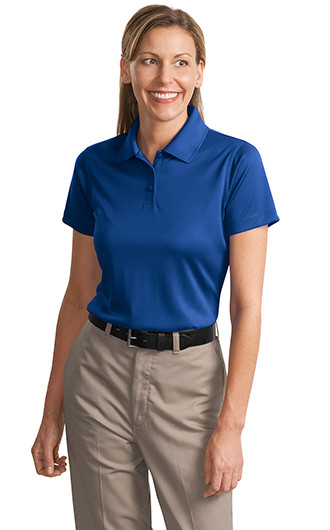 CornerStone - Women's Select Snag-Proof Polo
