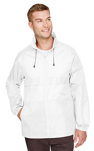 Team 365 Zone Protect Lightweight Jackets