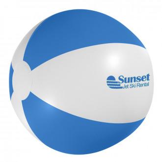 16 inch Beach Balls