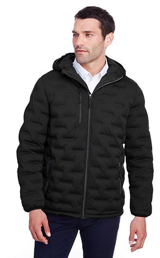North End Men's Loft Puffer Jackets