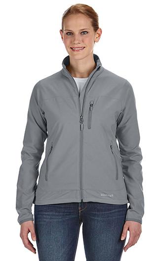 Marmot Women's Tempo Jackets