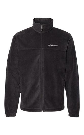 Columbia - Steens Mountain Fleece 2.0 Full Zip Jackets
