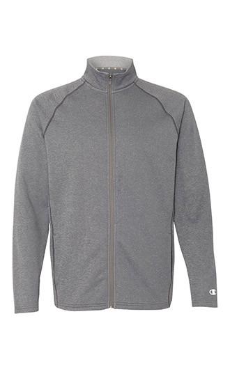 Champion - Performance Full Zip Jackets