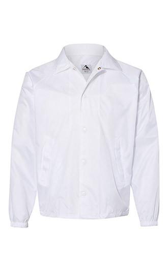 Augusta Sportswear - Coach's Jackets