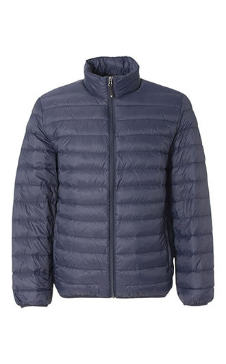 Weatherproof - 32 Degrees Packable Down Jackets
