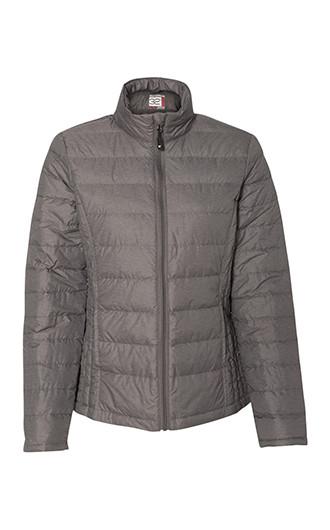 Weatherproof - Women's 32 Degrees Packable Down Jackets