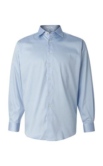 Calvin Klein - Cotton Stretch Shirt
