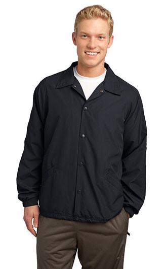Sport-Tek Sideline Jackets