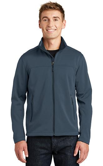 The North Face Ridgewall Soft Shell Jackets