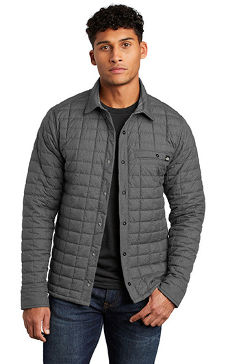The North Face ThermoBall  ECO Shirt Jackets