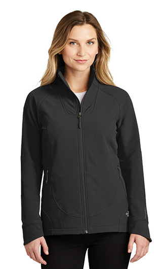 The North Face Women's Tech Stretch Soft Shell Jackets