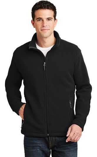 Port Authority Value Fleece Jackets