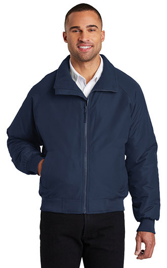 Port Authority Charger Jackets