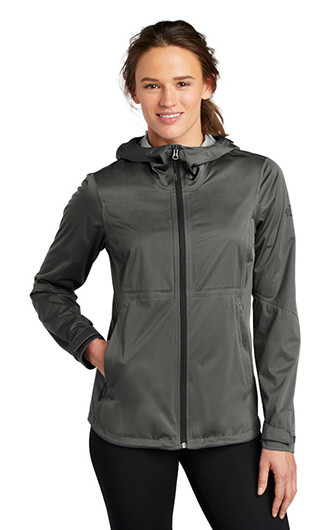 The North Face  Women's All-Weather DryVent