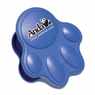 Paw Magnet Clips