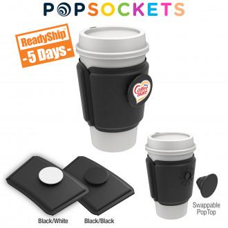 Pop Thirst Cup Sleeve
