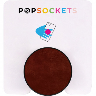 PopGrip Vegan Leather