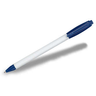Paper Mate Sport Retractable