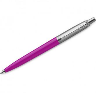 Parker Jotter Original Ballpoint Pens Magenta CT