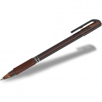 Paper Mate InkJoy Stick