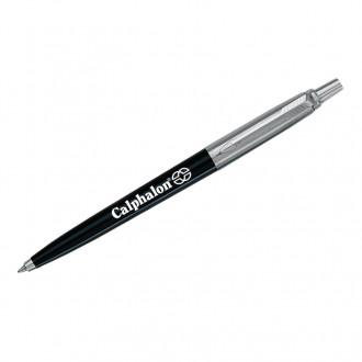 Parker Jotter Original Ballpoint Pens Black CT