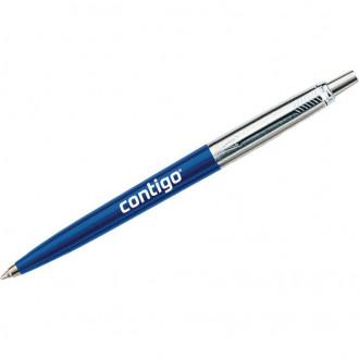 Parker Jotter Original Ballpoint Pens Blue CT