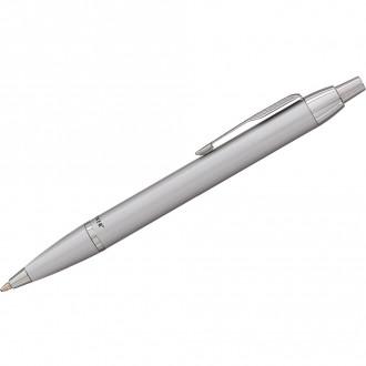 Parker IM Classic Ballpoint Pens Silver CT